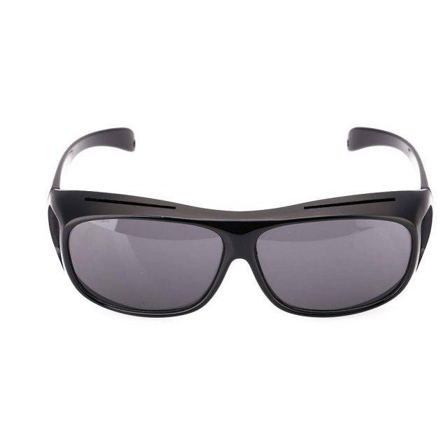 Sunglasses HD Night Vision UV Protection