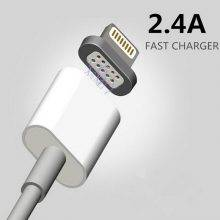 Charging Magnetic Cable