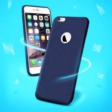 Silicone Case for iPhone