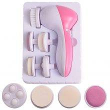 Cleansing Face Brush