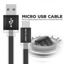 3M Long and Fast charching Cable for Android