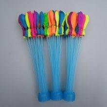 Cool and Eazy Party Balloons Bombs
