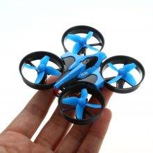 Small Spirit Mini drone