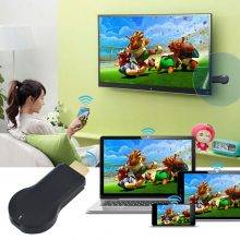 Smart USB Bluetooth Video transmission universal