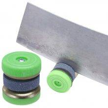 Whell Knife Sharper