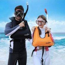 Profesinall Diving Equipment