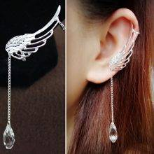 Beautiful Elegant Long earring