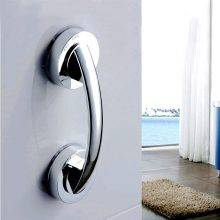 Door Handle Hand Grip