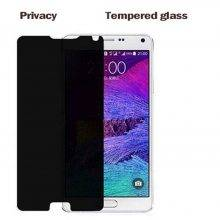 Privacy phone screen for Android phones