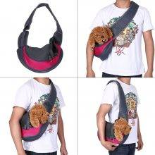 Take your Pet Friend with you