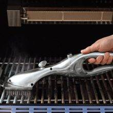 Grill Cleaner like a pro