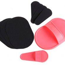 New Technic Skin Hair Removal Pads