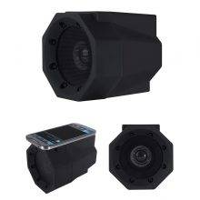 Heavy Bass Loudspeaker