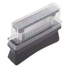 Meat Tenderizer 48 Blades