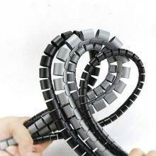 Flexible Cable Wire Organizer Winder Cord Protector