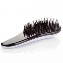 Detangling Knot Free Hair Brush Comb