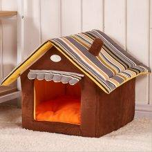 Pets House Breathable Waterproof Soft Sofa