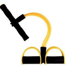 Resistance Bands Pull-up