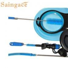 Water Hydration Bladder Tube Cleaner Brushes