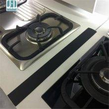 Stove Counter Gap Cover Seal Flexible Silicone