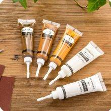 Solid Wood Furniture Refinishing Paint Paste