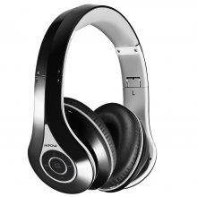 Best On-Ear headset Headphone wireless Bluetooth